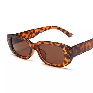 🎀🕶New Lunette De Soleil Fashionista Sunglasses